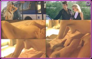 Kim Basinger [1250x800] [86.53 kb]