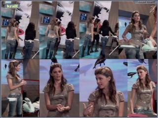 Manuela Velasco [768x576] [78.55 kb]