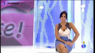 Elena Sánchez Sánchez [848x480] [48.04 kb]