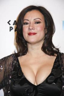 Jennifer Tilly [400x600] [30.1 kb]