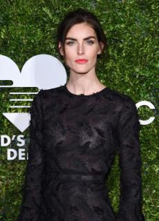 Hilary Rhoda [739x1024] [224.71 kb]