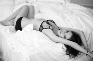 Nicole Trunfio [800x529] [35.05 kb]