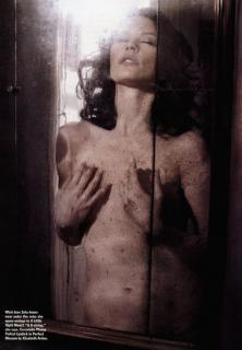 Catherine Zeta Jones [600x864] [57.31 kb]