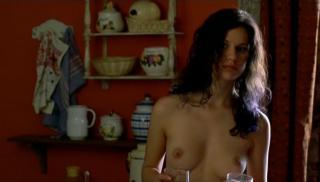 Lidia San José en Cosa De Brujas Desnuda [768x576] [34.86 kb]