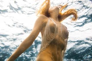 Nina Bott en Playboy Desnuda [1600x1067] [295.55 kb]