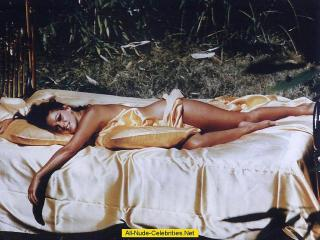 Claudia Cardinale [1024x768] [123.62 kb]