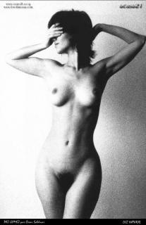 Luz Natural: El Desnudo y el cine español [700x1080] [108.15 kb]