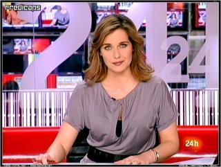Raquel Martínez [786x594] [78.81 kb]