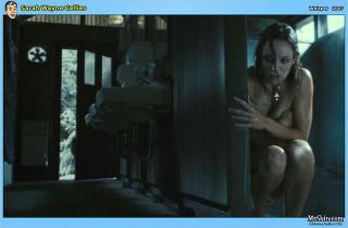 Sarah Wayne Callies [1176x775] [68.94 kb]