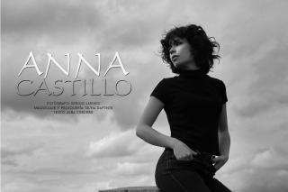 Anna Castillo en Vim Magazine [2218x1479] [464.13 kb]
