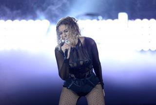 Beyoncé [800x538] [55.55 kb]