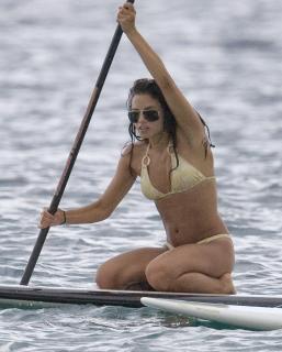 Jenna Dewan [1048x1304] [154.5 kb]