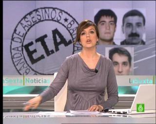 Cristina Villanueva [720x576] [51.99 kb]