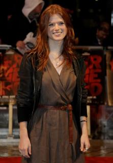 Rose Leslie [413x594] [29.24 kb]
