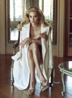Kate Winslet en Elle [1472x2000] [275.97 kb]