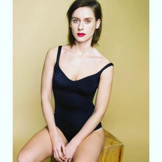 Manuela Vellés [750x750] [58.93 kb]