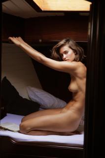 Johanne Landbo en Playboy Desnuda [1920x2880] [1015.61 kb]
