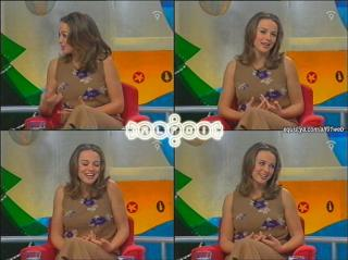 Carolina Ferre [768x576] [65.98 kb]