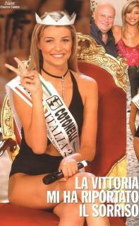 Cristina Chiabotto [623x1008] [127.73 kb]