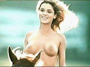 Betsy Russell [317x237] [12.93 kb]