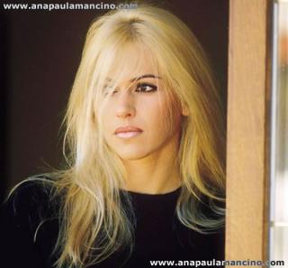 Ana Paula Mancino [560x520] [36.16 kb]