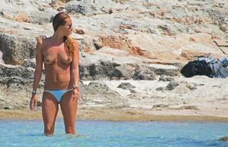 Gemma Mengual en Topless [800x515] [81.62 kb]