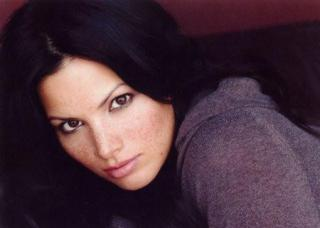 Katrina Law [450x321] [18.19 kb]