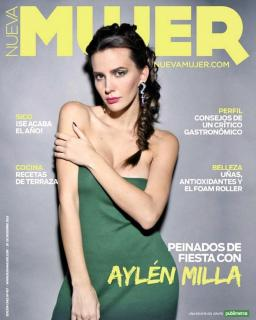 Aylén Milla [1080x1349] [162.15 kb]