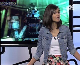 Estela Giménez [733x600] [71.49 kb]