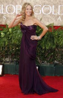 Golden Globes 2007 [1200x1860] [361.04 kb]
