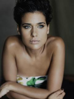 Iris Lezcano [1024x1364] [148.79 kb]