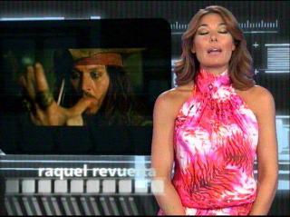 Raquel Revuelta Armengou [768x576] [81.54 kb]