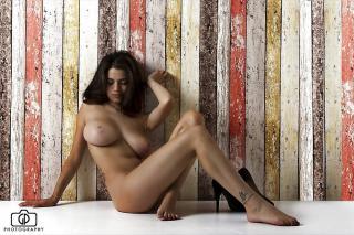 Valentina Matteucci Desnuda [1000x667] [235.96 kb]