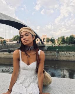 Alexandra Masangkay [1080x1349] [315.15 kb]