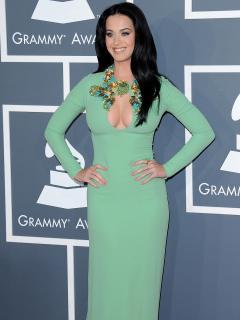 Grammy 2013 [900x1200] [111.68 kb]