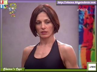 Natalia Millán [960x720] [63.03 kb]