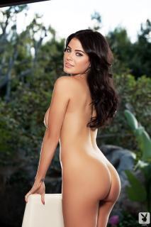 Carla Howe in Playboy Nude [683x1024] [93.64 kb]