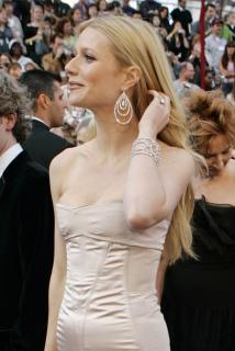 Oscars 2005 [1672x2500] [314.74 kb]