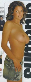 Pilar Vaya [518x1350] [137.63 kb]