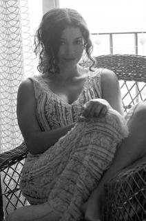 Carol Rovira [614x924] [186.75 kb]