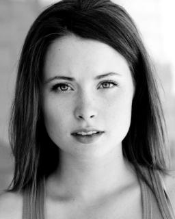 Hannah Emily Anderson [483x603] [57.38 kb]