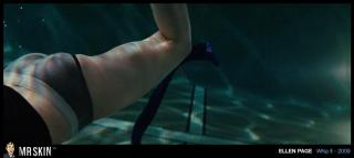 Ellen Page [1020x456] [33.72 kb]