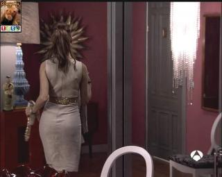 Adriana Lavat [720x576] [39.45 kb]