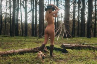 Paige Marie Evans Desnuda [1140x760] [271.56 kb]