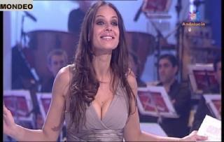Eva González [816x520] [45.78 kb]