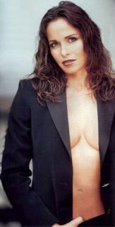 Cristina Parodi [307x600] [30.36 kb]