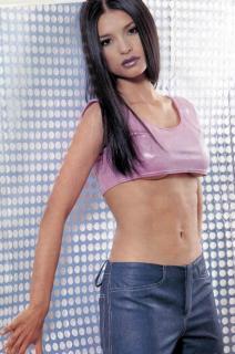 Paola Rey [600x904] [81.77 kb]