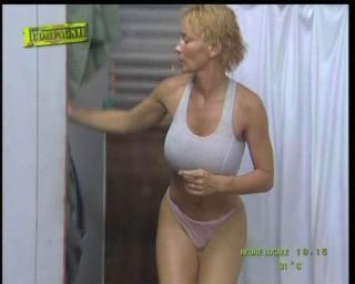 Marlene Mourreau [600x480] [28.35 kb]