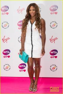 Serena Williams [822x1222] [168.7 kb]