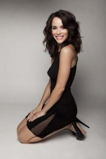 Abigail Spencer [400x600] [21.46 kb]